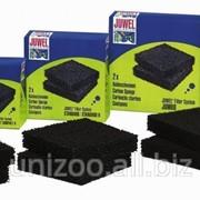 Угольный вкладыш к фильтрам Juwel Standard фото