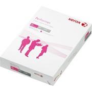 Бумага Xerox Performer А4 фото