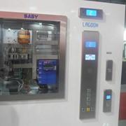 Станции управления для лифтов всех типов Станция DMG фото