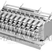 Дозатор линейный комбинационный AMATA-КАТЕ-210-LV фото