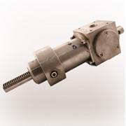 Насос с клапаном к DXDL (10-50мл) фото