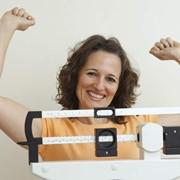 Помогаем сбросить лишний вес в Киеве фото