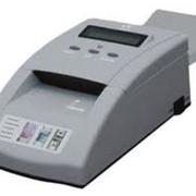 Детектор валют автоматический PRO 310 А MULTI 5 фото