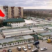 Ремонт навигаторов планшетов телефонов Барановичи фото