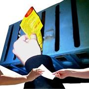 Васильков/ КУРЬЕРСКИЕ УСЛУГИ: поклеить - разнести листовки; распространить полиграфию, журналы; раздать - наклеить объявления. фото