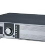 Видеорегистратор HS-DF4040 фото
