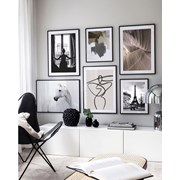 Постеры и картина для интерьера  купить фото
