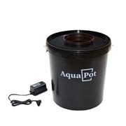 AquaPot фото