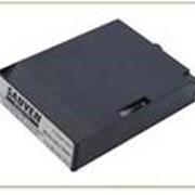 Картридж чернильный белый CJ6206-S фото