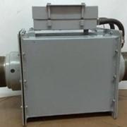 Расходомер РГР-100(М) технологических растворов фото