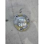 Крышка распредвала DD б/у Freightliner Century (23514716) фото