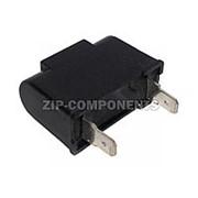 Конденсатор для кондиционера LG 3H01487A фото