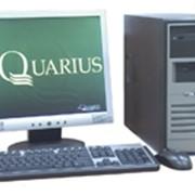Компьютер Aquarius Std S20 S14 фото