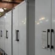 Ремонт промышленного холодильного оборудования Чернигов фото