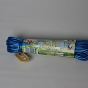 Веревка для белья 770118 фото