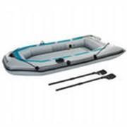 Надувные лодки. Купить надувную лодку фото