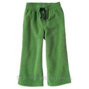 Штаны для мальчика на 18-24 месяца фото