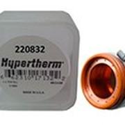 Защитный Колпачок 50А/130A/200A (воздух/ N2/ O2) для Hypertherm MaxPro 200 оригинал (OEM) 220936 фото