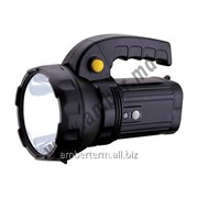 Лантерна светодиодная HL336L 3W Power Horoz (140857) фото