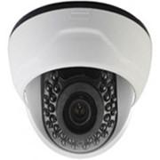 Видеокамера IDR-785ST20 фото
