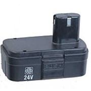 Аккумулятор для шуруповерта CD3024C Sturm! фото