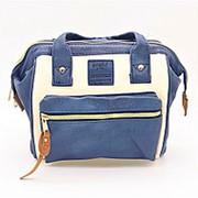 Рюкзак женский фото