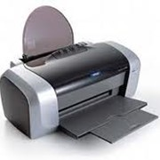 Настройка и подключение принтеров фото