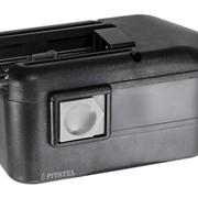 Аккумулятор (акб, батарея) для шуроповёртов AEG PN: B18, BF18, BX18, BXS18, BXL18, MX18, MXS18 фото