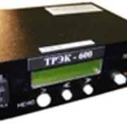 Информатор автоматический речевой «ТРЭК-600» фото