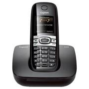 Радио телефон Gigaset C610 фото