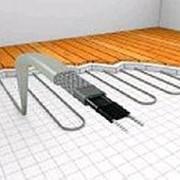 Саморегулирующий греющий кабель GWS/SRL30-2 30 Вт фото