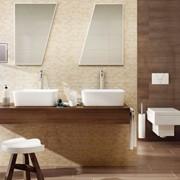 Плитка для ванной комнаты DOMUS фото