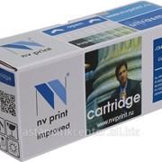 NV-Print анаог HP CB435A, 436A, 285A (2000k) фото