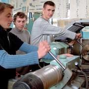 Минский государственный машиностроительный колледж фото
