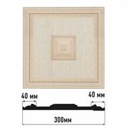 Декоративное панно Decomaster D31-18D (300*300) Декомастер фото