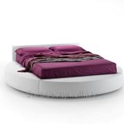 Кровать Natural фото