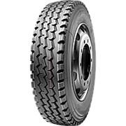 Грузовые шины DOUBLE ROAD 9.00R20 DR801 16PR 144/142 K Универсальная ось фото