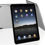 Разработка, интеграция, адаптация работы бизнес-приложений SAP, Oracle, Microsoft на планшетах iPad. фото