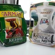 Дойпаки для чая, специй и др фото