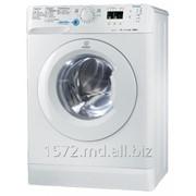Стиральная машина Indesit XWSA 610517 W UA фото