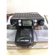 Merx MINI MK3 Anytone CB радиостанция фото
