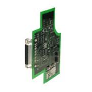 Модули аналогового ввода/вывода БАЗИС-91 фото