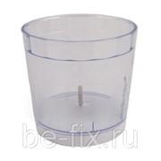 Чаша измельчителя для блендера Shivaki 600ml. Оригинал фото