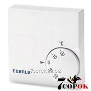 Терморегулятор Eberle RTR-E 6121 фото