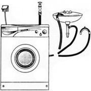 Ремонт холодильников,Установка водяных фильтров для стиральных машин фото