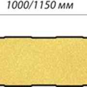 Стеновые панели из пенополиизоцианурата фото