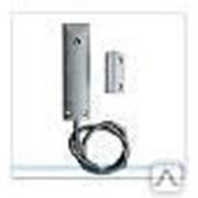 Датчик магнитоконтактный охранный ИО 102-20/А2П фото