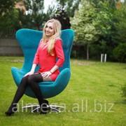 Кресла Arne, кресла высокого качества для офиса фото
