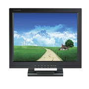 Сенсорный монитор HAMI H156T фото