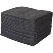 Универсальный абсорбент, салфетки от Lubetech Black and White фото